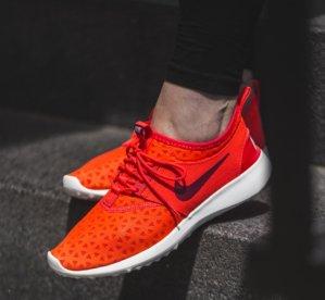 $44.97 NIKE JUVENATE WOMEN'S SHOE @ Nike Store