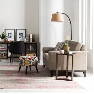 Up to $175 Off Furniture Sale @ Target.com