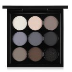 MAC Eye Shadow Palette @ macys.com