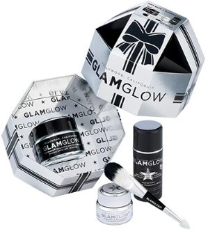 $39 (normally a $127 value!) Gift Sexy Sets @Glamglow