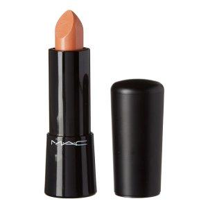 Barking Gorgeous Mineralize Rich Lipstick
