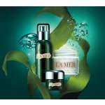 La Mer Skincare @ Spring Dealmoon Chinese New Year Exclusive!