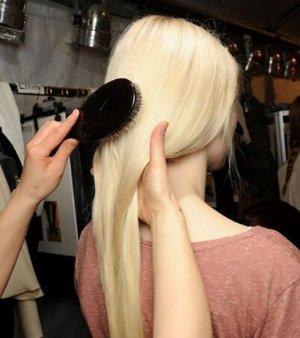 20% off Hair Tool Sale @ Beauty.com