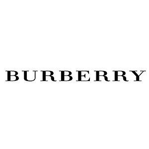 低至5折!Burberry官网2016秋冬季末特卖