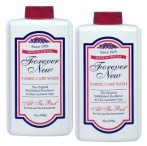 $24.70 Forever New Granular 2 Pack (64 oz Total)
