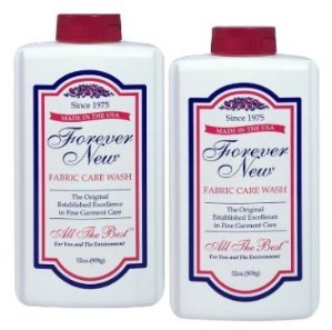 $24.46 Forever New Granular 2 Pack (64 oz Total)
