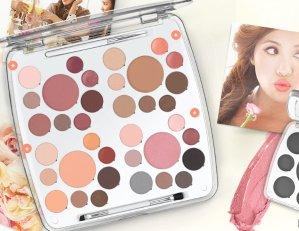 20% Off Makeup Luxury Beauty Sale