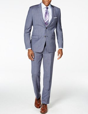 70% - 80% Off Tailor Clothing Clearance @macy's
