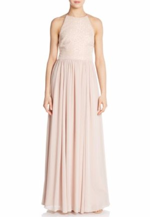 Extra 20% OffVera Wang Sale @ Saks Off 5th