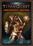 $4 Titan Quest Anniversary Edition