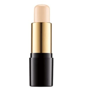 Free Gift With Lancôme Teint Idole Foundation Stick Purchase @Nordstrom
