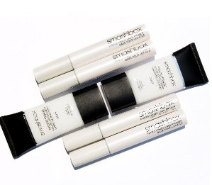 Dealmoon Exclusive! Up to 7-piece Free Gifts with Purchase over $25 @ Smashbox Cosmetics