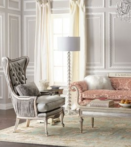 Up to 75% Off Home Sale @ Neiman Marcus