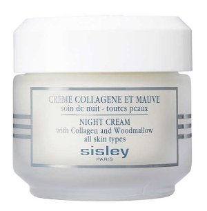 $109.9(Value $200) Sisley Paris Night Complex with Collagen & Woodmallow @ Costco