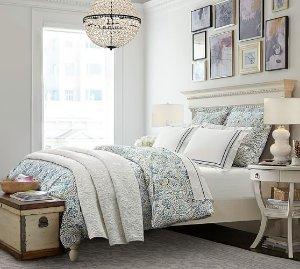 Premier One Day Event!100s of Deals @ Pottery Barn