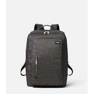 Tech Oxford Cargo Backpack - JackSpade