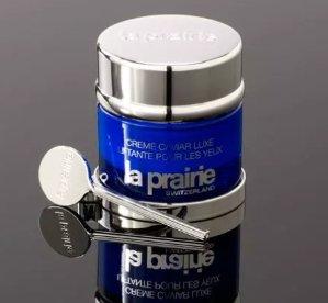 La Prairie Skin Caviar Luxe Eye Lift Cream @ Bergdorf Goodman