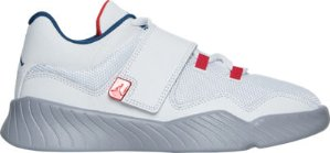25% OffSelect Kids' Air Jordan Styles @ FinishLine.com