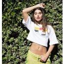 As Low As $51.99 Chiara Ferragni Clothing Sale @ Farfetch