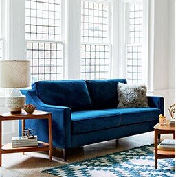 Up to 70% Off + Extra 20% Off + Free Shipping Friends + Family Event @ WestElm