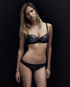 Up to 50% Off Women's Lingerie @Barneys Warehouse
