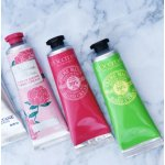 L'Occitane Shea Butter Zesty Lime Hand Cream 30ml