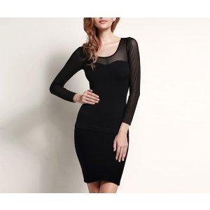 Xenia Long Sleeve Top XL2