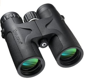 Up to 50% Off Top BARSKA Optics @ Amazon.com