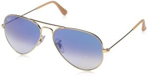 Extra 30% Off Ray-Ban Sunglasses @Amazon.com