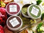 get Rituali Tea Matcha and Kusmi BB Detox tea sample with any RitualiTea purchase