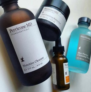 34% Off Perricone MD Sale  @ Nordstrom