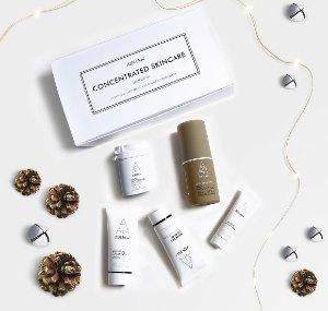 20% OffAlpha-H Skincare @ lookfantastic.com (US & CA)