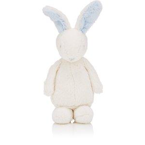 Jellycat Bobtail Bunny Chime Plush Toy | Barneys Warehouse