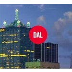 Save 41% on Dallas Top 4 Attractions @ Citypass