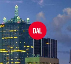 TexasSave 41% on Dallas Top 4 Attractions @ Citypass