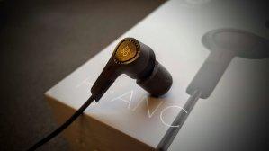 EUR 115.83(¥849.51/$123.18)B&O Play H3 ANC 主动降噪 入耳式耳塞