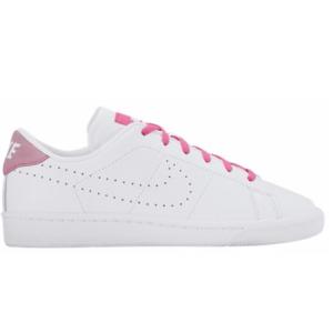 Nike Tennis Classic - Girls' Grade School