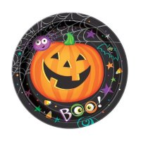 As Low As $1.39 Halloween Party Supplies @  Walmart