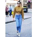 低至$38+免邮!收Kendall最爱仔裤!