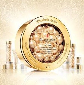 9 FREE deluxe samples (up to $113 Value)+ 20% Off @ Elizabeth Arden Dealmoon VIP Exclusive!