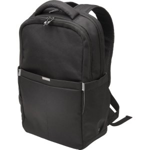 $19.99Kensington LS150 Laptop Backpack (Black)