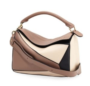 Up to $10000 Gift Card on Loewe Women's Handbags @ Bergdorf Goodman