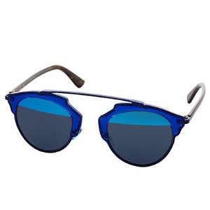 Christian Dior Women's So Real 48mm Sunglasses