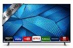 $849 Vizio M60-C3 240Hz 4K UHD Smart LED HDTV