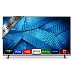 Vizio M60-C3 240Hz 4K UHD Smart LED HDTV