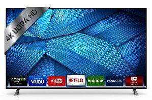 Vizio M60-C3 240Hz 4K UHD Smart LED HDTV