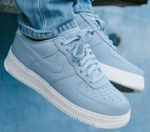 $150NIKELAB AIR FORCE 1 LOW @ Nike Store