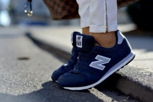 Up to 54% Off New Balance Women's and Men's Shoes @ macys.com