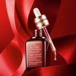 Free$30 Off $100 Purchase Voucher + Full Size Gifts with $150 Estee Lauder Purchase @ Gilt City