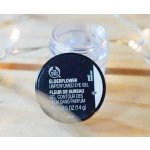 ELDERFLOWER COOLING EYE GEL @ The Body Shop